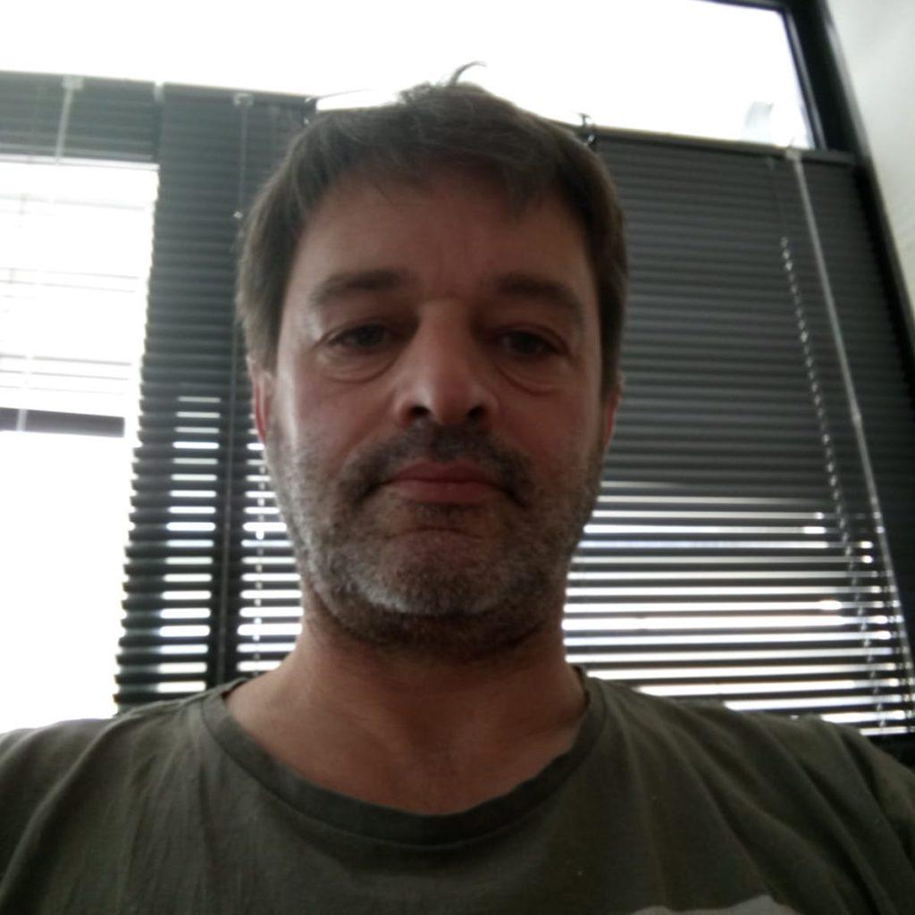 Mathieu Lemaire