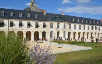 Lettre du rectorat de Poitiers aux parents d'élèves
