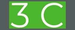 2020-T1-classe 3C