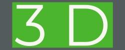 2020-T1-classe 3D